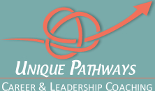 logo-unique-pathways-pdp-vert